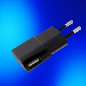 USB-Netzteil