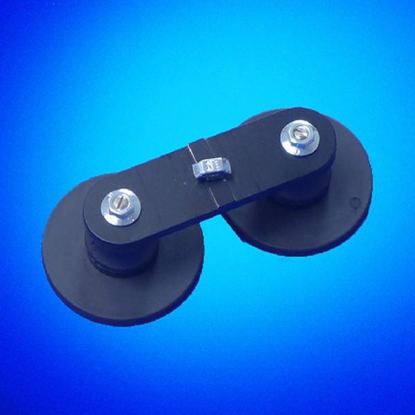 8900.G01M | Magnete für MARWIS-Halterung