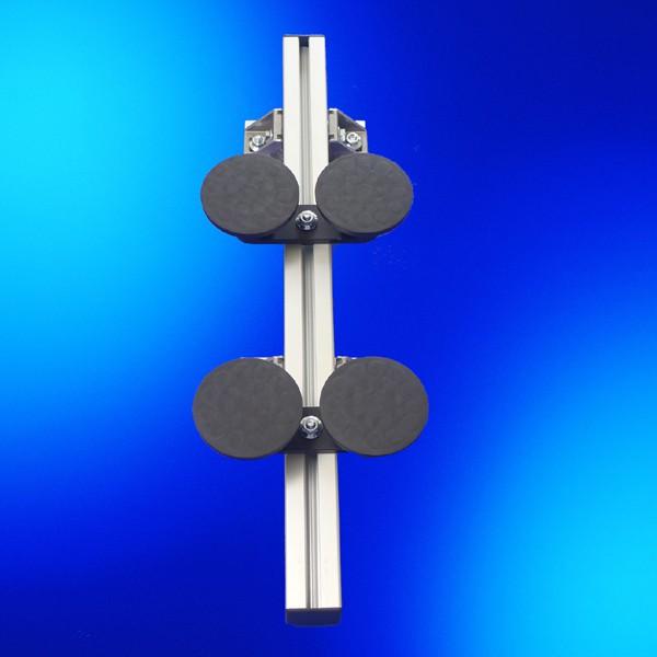 8900.G01V | magnetische Halterung vertikal