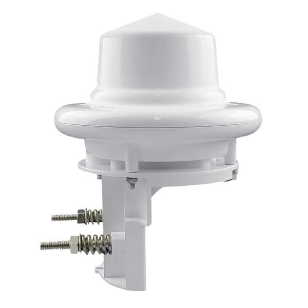 WS 100-UMB | UMB-Sensor der WS-Familie