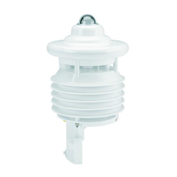 WS 301-UMB | UMB-Sensor der WS-Familie