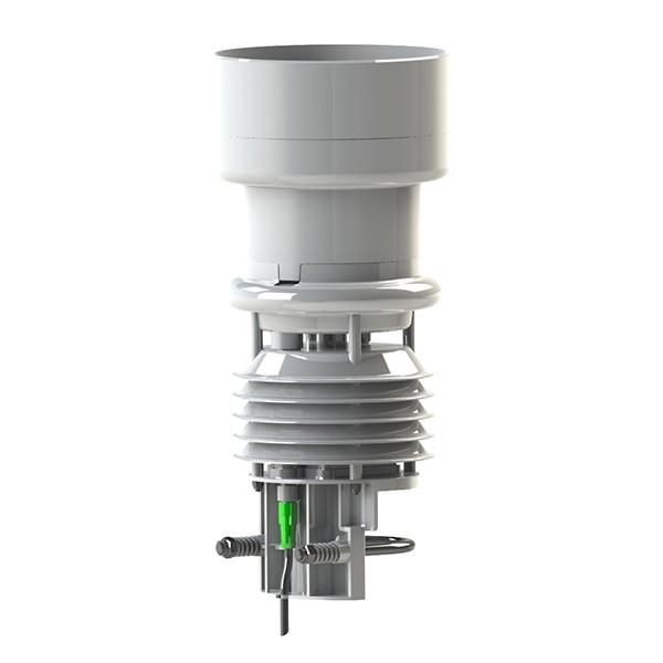 WS 401-UMB   UMB-Sensor der WS-Familie