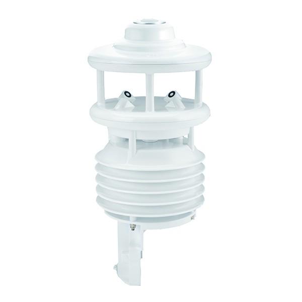 WS 502-UMB | UMB-Sensor der WS-Familie