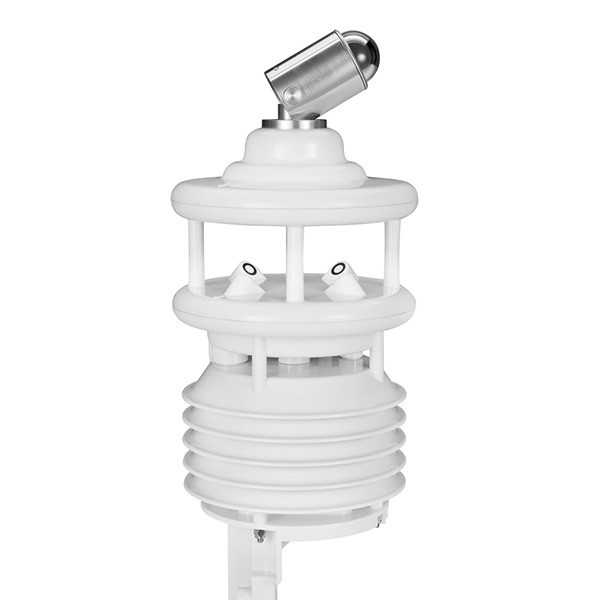 WS 503-UMB   UMB-Sensor der WS-Familie