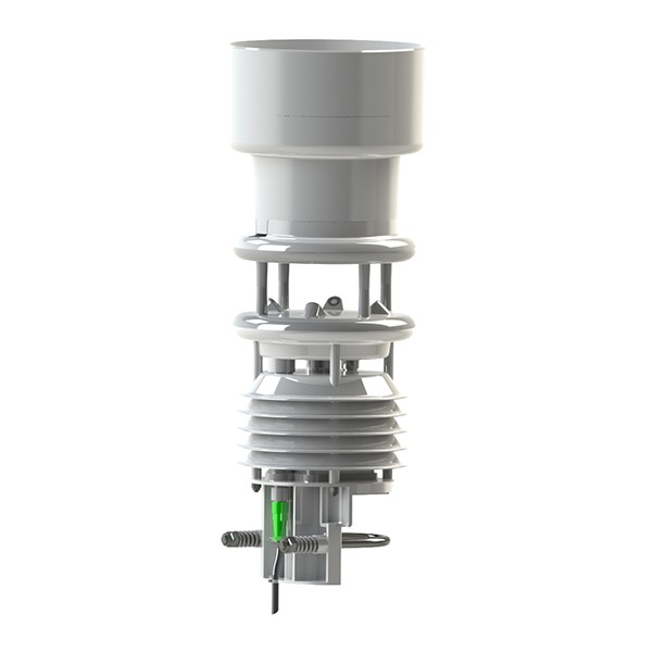 WS 601-UMB   UMB-Sensor der WS-Familie